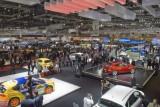 Salonul Auto Geneva 20095176