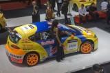 Salonul Auto Geneva 20095175