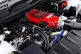 Vauxhall a realizat o bestie de 560 CP!5162