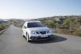 Saab 9-3X - Seriozitate impunatoare5156