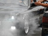 Taxa de poluare auto va fi redusa5148