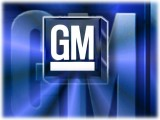 GM concediaza 10.000 de angajati si impune reduceri salariale pentru restul personalului5145