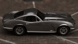 Un exercitiu de imaginatie - Dodge Viper in anii 19605137