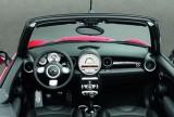 Mini John Cooper Works Cabrio prezentat inainte de Geneva!5104
