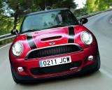 Mini John Cooper Works Cabrio prezentat inainte de Geneva!5107