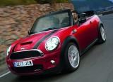 Mini John Cooper Works Cabrio prezentat inainte de Geneva!5109