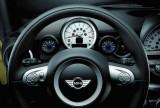 Mini John Cooper Works Cabrio prezentat inainte de Geneva!5112