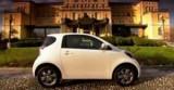 Micuta si inteligenta - Toyota iQ5099