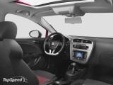 2009 Seat Leon si Altea5097