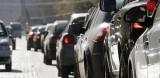 Inmatricularile de automobile, noi si rulate, au cazut cu peste 50% in ianuarie5083