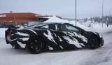 McLaren are planuri ambitioase!5081