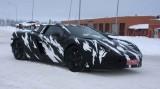 McLaren are planuri ambitioase!5082