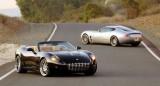 Preturile pentru Anteros Coupe si Roadster anuntate!5068