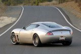 Preturile pentru Anteros Coupe si Roadster anuntate!5069