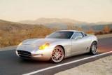 Preturile pentru Anteros Coupe si Roadster anuntate!5072