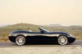 Preturile pentru Anteros Coupe si Roadster anuntate!5077