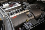 Preturile pentru Anteros Coupe si Roadster anuntate!5078