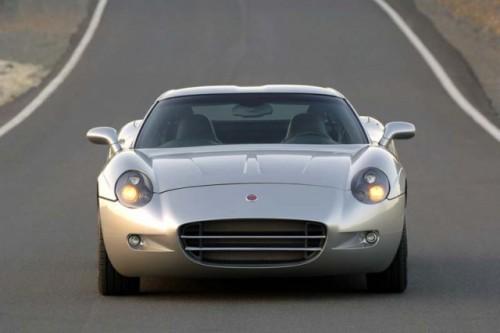 Preturile pentru Anteros Coupe si Roadster anuntate!5070