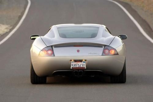 Preturile pentru Anteros Coupe si Roadster anuntate!5071