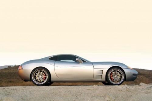 Preturile pentru Anteros Coupe si Roadster anuntate!5073
