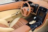 Preturile pentru Anteros Coupe si Roadster anuntate!5079