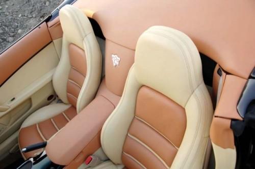 Preturile pentru Anteros Coupe si Roadster anuntate!5080