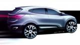 Hyundai va lansa HED-6 SUV la Geneva!5062