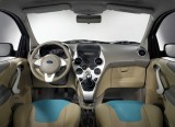 Ford Ka 20095058