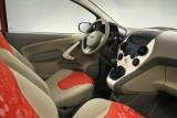 Ford Ka 20095054