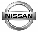 Nissan va concedia 20.000 de angajati pana in 2010, dupa prima pierdere anuala din ultimii 14 ani5049