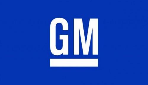 GM va disponibiliza pana la 5.000 de angajati pentru a reduce costurile5046
