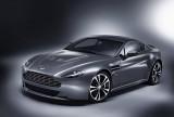 Aston isi prezinta cea mai recenta bestie!5038