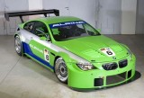 B6 GT3 dezvelit inainte de Geneva!5010