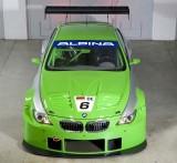 B6 GT3 dezvelit inainte de Geneva!5012