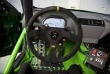 B6 GT3 dezvelit inainte de Geneva!5013