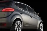 Kia vine cu un nou concept la Geneva!5001