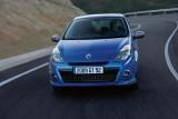 Clio accelereaza spre Geneva!4990