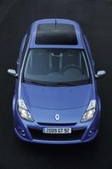 Clio accelereaza spre Geneva!4991