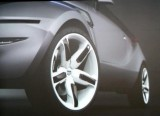 Dacia prezinta la Geneva un model concept4963