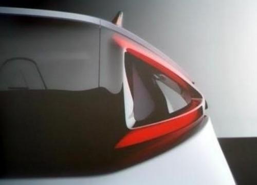 Dacia prezinta la Geneva un model concept4965