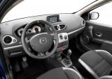Renault Clio III restilizat va fi lansat in Romania in luna mai4962