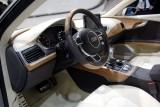 Prototipul Audi Sportback - inaugurat in cadrul Salonului Auto Detroit 20094954