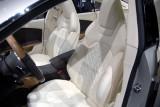 Prototipul Audi Sportback - inaugurat in cadrul Salonului Auto Detroit 20094955