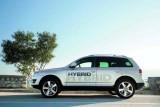 Volkswagen Touareg Hybrid -O noua prezenta!4947