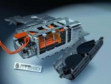 Volkswagen Touareg Hybrid -O noua prezenta!4948