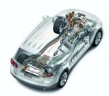 Volkswagen Touareg Hybrid -O noua prezenta!4949