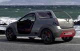 Dacia Sand