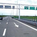 Autostrada Soarelui4911