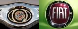 """Fiat: Alianta cu Chrysler este un """"bilet de loterie""""4910"""