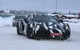 McLaren P11 - Zarit din nou pe teritoriu suedez!4906